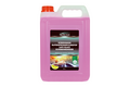 Protecton ruitensproeiervloeistof zomer anti-insect 5l