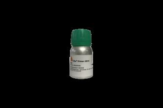 Sika Primer 209 N 30 ML, Zwart, FLACON