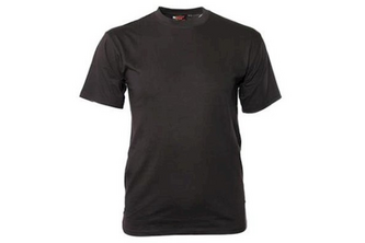 M-Wear T-Shirt 6110