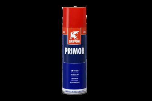 Griffon primor 300 ml, spuitbus