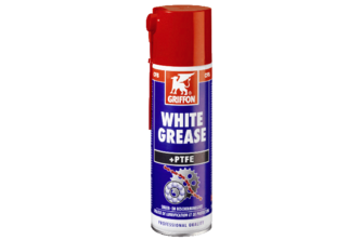 Griffon White Grease