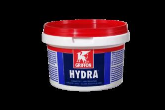 Griffon Hydra Vuurvaste Afdichtkit