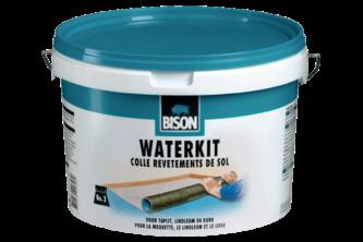 Bison Waterkit 3 KG, EMMER