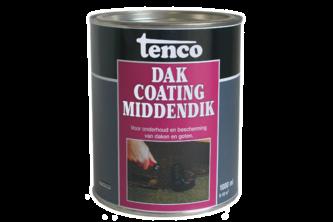 Tenco Dakcoating Middendik