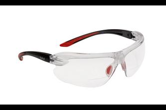 Bolle Safety Bollé Safety Veiligheidsbril IRI-S