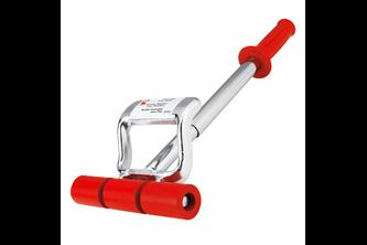 3M Safety Walk Anti slip roller groot