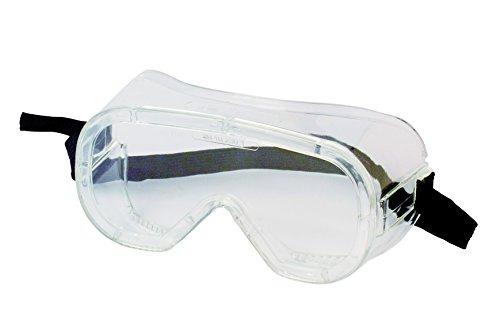Afbeelding van 3m 4800 veiligheidsbril