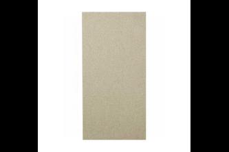 Klingspor Schuurpapier Klittenband 80 x 133 mm