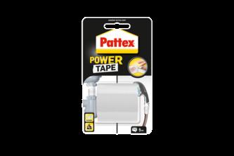 Pattex Power Tape 5 meter