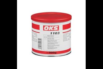 OKS 1103 Warmtegeleidings pasta 500 GR, BLIK