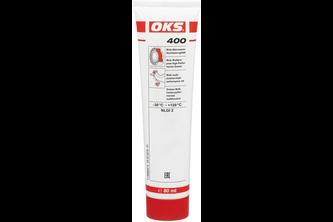 OKS 400 MoS2 Universeel vet 80 ML, TUBE