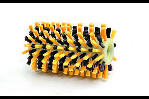 Gloria brushsystem borstel voor houten oppervlaktes -