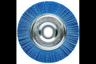 Gloria BrushSystem Voegenborstel 12 mm nylon