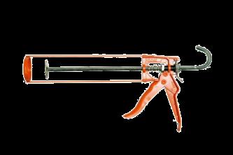 Zwaluw Universeel kitpistool metaal HKS 12