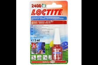 Loctite 2400 5 ml, FLACON