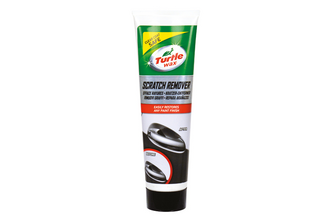 Turtle Wax Scratch Remover 100 ML