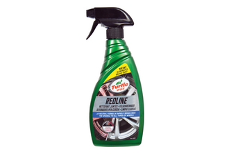 Turtle Wax Red Line All wheel cleaner 500 ML