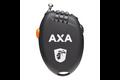 Axa 59859995sc roll 75cm