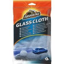 Afbeelding van Armor all glass cloth