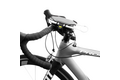 Bone fietshouder bike tie pro pack black 4-6,5 inch