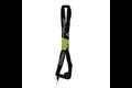 Dresco fiets kettingslot 120cm 7mm 2 sleutels