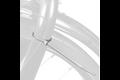 Dresco fiets kabelbinders 50 stuks