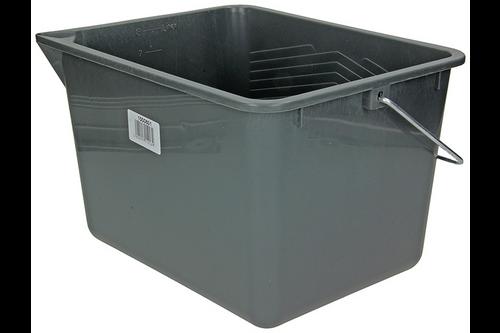 Anza verfemmer grijs  , 8 liter