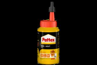 Pattex Houtlijm Express 250gr