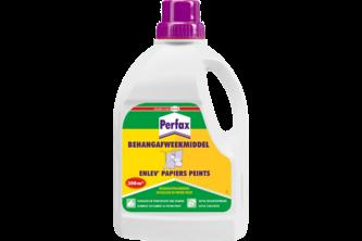 Perfax Behangafweekmiddel 1L