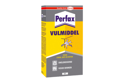 Perfax Vulmiddel