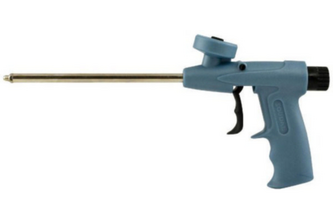 Soudal Compact Foam Gun Schroefdraad