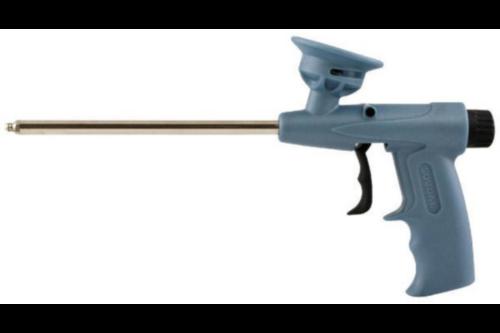 Soudal compact foam gun click&fix