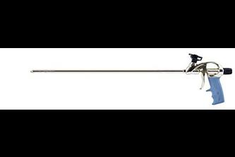 SOUDAL PISTOOL DESIGN LANG 100 cm