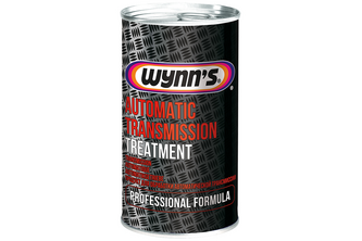 Wynn's Automatic Transmission Treatment 325ml