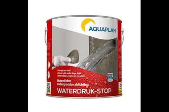 AquaPlan Waterdruk Stop 2,5 KG