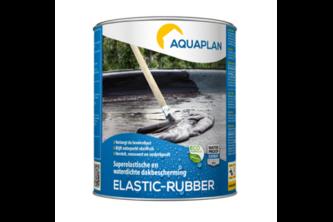 AquaPlan Elastic Rubber 0,75 kg