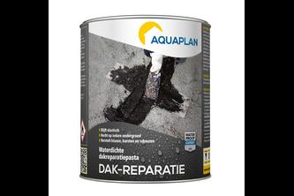 AquaPlan Dak-Reparatie