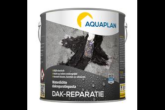 AquaPlan Dak-Reparatie 2,5 KG