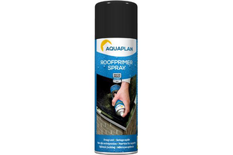 AquaPlan Roofprimer Spray 500 ML