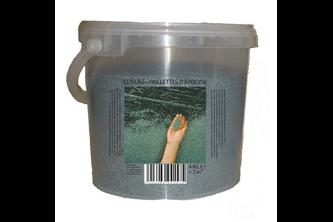 AquaPlan Leislag in emmer