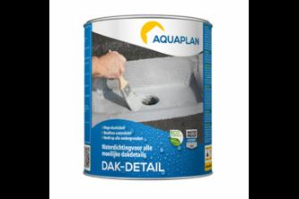 AquaPlan Dak Detail 1,4 kg