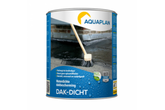 AquaPlan Dak-Dicht