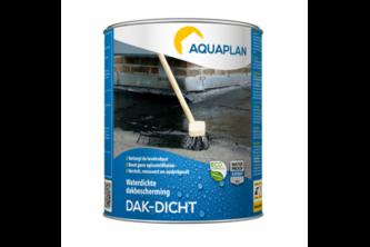 AquaPlan Dak-Dicht 1 KG