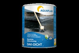 AquaPlan Dak-Dicht 4 KG