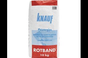 Knauf Roodband
