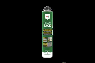 Tec7 FoamTack Lijmschuim 750 ML,  , Pro – purbus