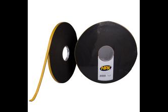 HPX Dubbelzijdige Foam Tape 3 mm dik