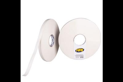HPX Dubbelzijdige foamtape met hoge kleefkracht