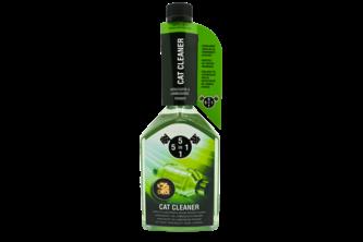5in1 Cat Clean Katalysator reingier benzine