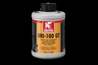 Griffon UNI-100 GT 1 L, FLACON